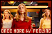 Buffy 6.07 Once More, With Feeling