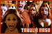 Buffy 6.08 Tabula Rasa