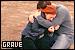 Buffy 6.22 Grave