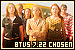 Buffy 7.22 Chosen