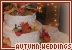 Autumn Weddings