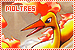 Characters: Pokemon: Moltres
