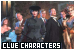Clue: [+] All Characters