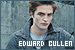 Twilight: Edward Cullen