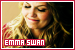 Once Upon a Time: Emma Swan