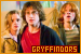 Harry Potter: [+] Gryffindors
