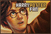 Harry Potter: Harry Potter