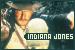 Indiana Jones: Indiana Jones