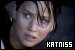 Hunger Games, The: Katniss Everdeen