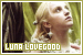 Harry Potter: Luna Lovegood