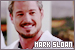 Grey's Anatomy: Mark Sloan