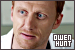 Grey's Anatomy: Owen Hunt