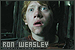 Harry Potter: Ron Weasley