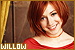 Buffy the Vampire Slayer: Willow Rosenberg