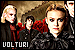 Twilight: [+] Volturi