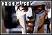 Gladiator: Maximus