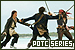 Pirates of the Caribbean Series