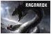 Norse: Ragnarok
