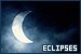 Space/Sky: Eclipses