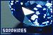 Gemstone: Sapphires