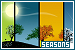 Weather/Seasons/Time: Seasons
