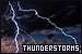 Weather/Seasons/Time: Thunderstorms