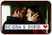 Once Upon a Time: Regina & Robin