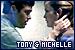 24: Tony & Michelle