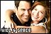 Will & Grace: Will Truman & Grace Adler Markus