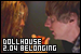 2.04 Belonging (Dollhouse)
