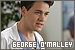 George O'Malley (Grey's Anatomy)