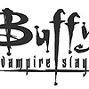 TV Shows: Buffy the Vampire Slayer