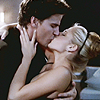 Relationships: TV: Angel & Buffy (Buffy the Vampire Slayer)