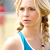 Characters: TV: Caroline Forbes (The Vampire Diaries)