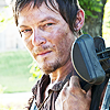 Characters: TV: Daryl Dixon (The Walking Dead)