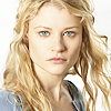 Claire Littleton (Lost)