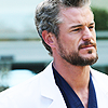 Mark Sloan (Grey's Anatomy)