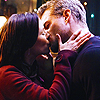 Mark Sloan & Lexie Grey